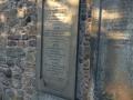 3-Riddell Grave