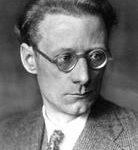 Hans Rademacher