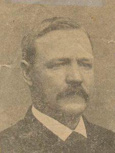 J.W. Johnson, b. 1843