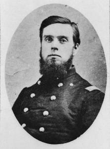 Col. Wilder