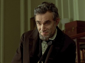 Lincoln-Daniel-Day-SAG