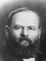 John Martinson (1833-1901)