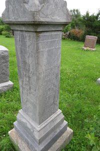 1901-01-25JohnMartinsonMonument