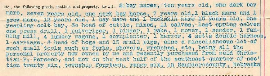 1905-04-03ChattelMortgageInventory