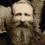 Christian Pearson (1835-1908)