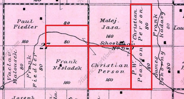 1907_ChristianPearsonOwnership_annotated