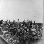 Kreifels family – more info about Sioux uprising