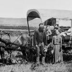 The Kreifels Brothers leave Minnesota