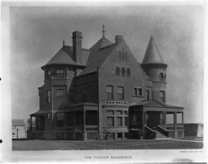 1913TurnerMansion