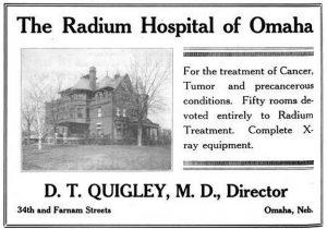 1920RadiumHospital