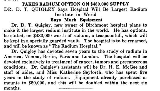 1920RadiumHospital2