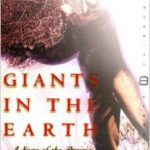 "Book review: ""Giants in the Earth"" by Rölvaag, 1927"