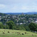 Tainsh family in Crieff, Part 3