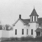 A closer look at early Swedes in Waverly, Nebraska