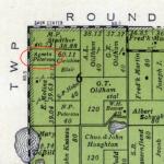 Minnesota Pearson Clan, Part 2